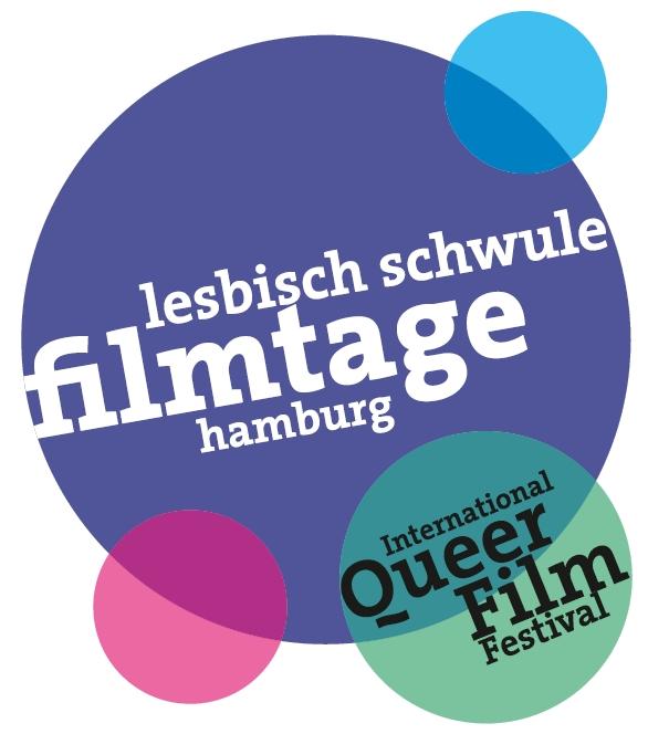 lsf_logo_2010