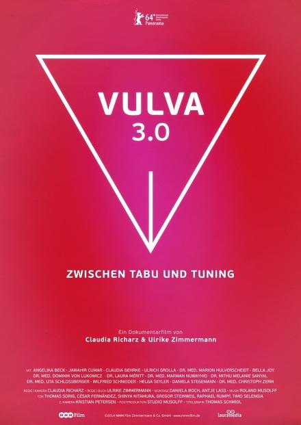 vulva3