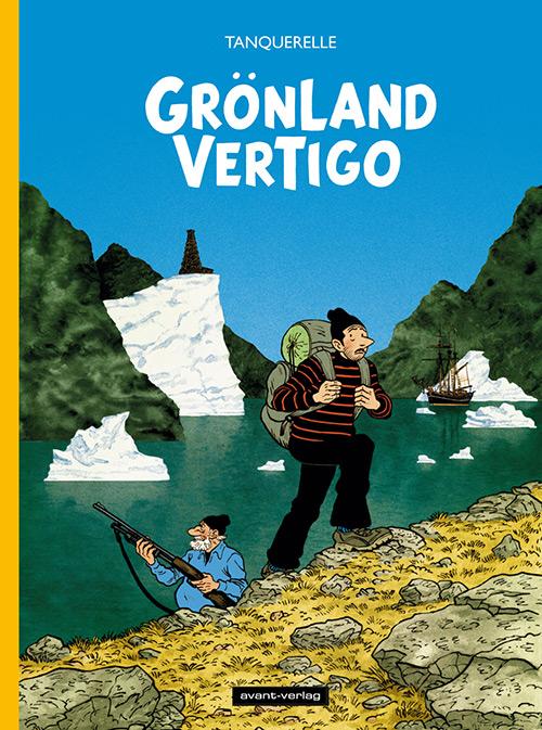 gronland-vertigo