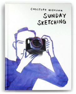 sunday-sketching