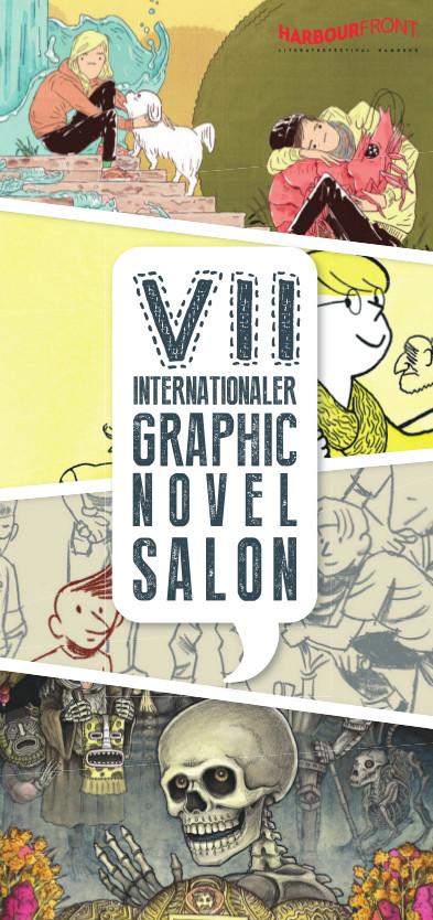 einladung-graphic-novel-salon-2017