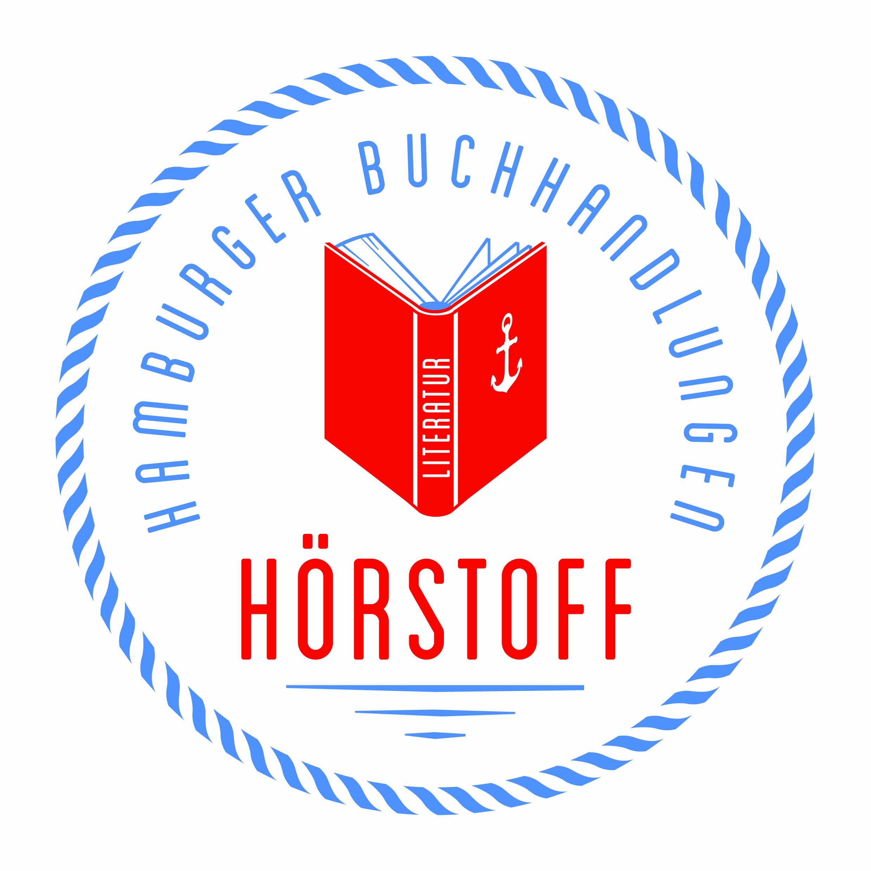 Neuer Podcast Hamburger Buchhandlungen: HÖRSTOFF
